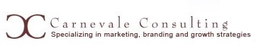 Carnevale Consulting